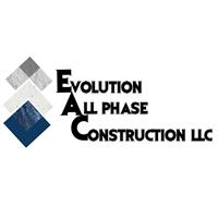 Evolution All Phase Construction LLC
