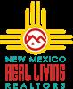 New Mexico Real Living Realtors LLC