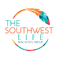 The Southwest Life Grand Opening