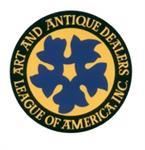 European Decorative Arts Company