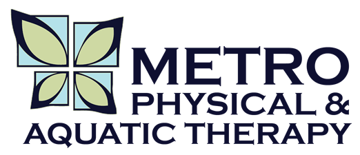 Metro Physical and Aquatic Therapy