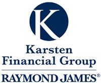 Karsten Financial Group-Raymond James