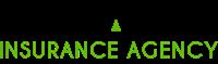 Newaygo Insurance Agency