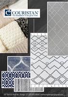 AAI Flooring offering Couristan Carpet