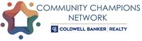 Community Champions Network