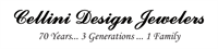 Cellini Design Jewelers