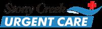 Stony Creek Urgent Care