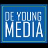De Young Media