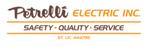 Petrelli Electric