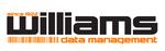 Williams Data Management