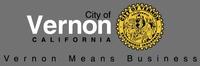 City of Vernon