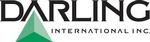 Darling International, Inc.