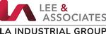 Lee & Associates, Commerce  (Peter)