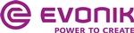 Evonik Industries