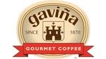 F Gavina & Sons, Inc.
