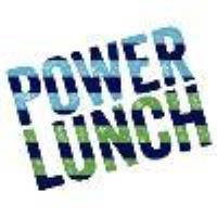 January Power Lunch - Virtual
