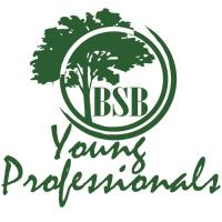BSB Young Professionals Volunteer Cleanup Day