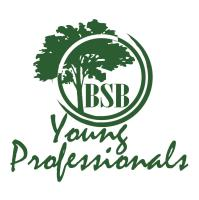 BSB Young Professionals  Meeting