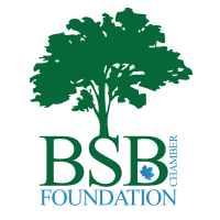 BSB Chamber Foundation Board of Directors Meeting