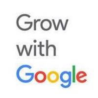 Spring into action with Google's business insights tools