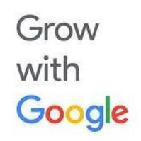 Stand out to customers online with Google's marketing essentials