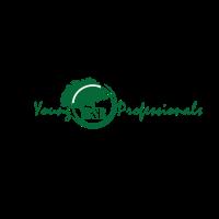 Young Professionals Social - Horseshoe Contest