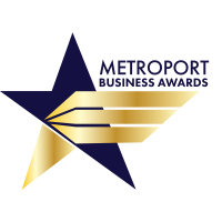 Metroport Business Awards 2021