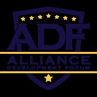 Alliance Development Forum 2021