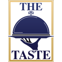 The Taste - Block Party & Grand Opening May 2021