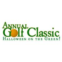 """Annual Golf Classic 2021 """"Halloween on the Green"""""""