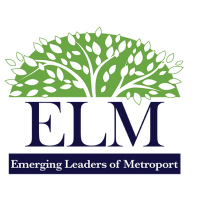 ELM Business Mixer May 2021