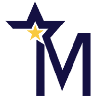 Order Chamber Name Badge