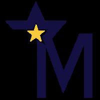 Membership Mixer - June 24