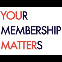 Membership Matters September 28, 2021