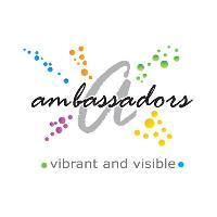 New Ambassador Training