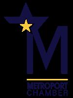 Metroport Chamber