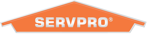 SERVPRO of Highland Village