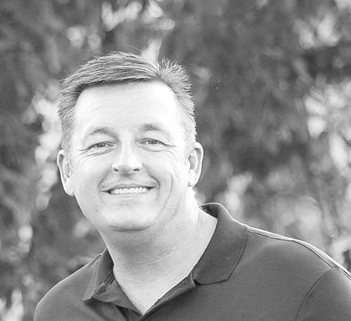 Doug Holcombe | Co-Founder |President | CPO |CPI | PoolCareSpecialists.com