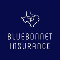 Bluebonnet Insurance Group - Massie Agency