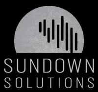 Sundown Solutions