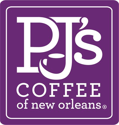 Gallery Image PJ's_logo_purple_1.png