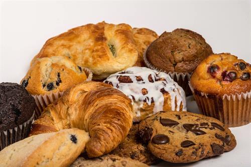 Gallery Image pj-s-coffee-pastries-2.jpg