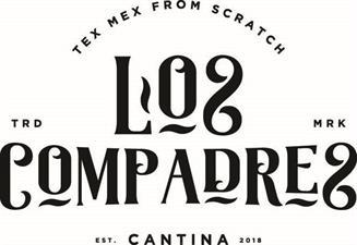 Los Compadres Cantina