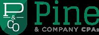 Pine & Company CPAs, LLC