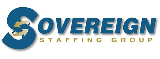 Sovereign Staffing Group