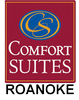 Comfort Suites of Roanoke