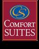 Comfort Suites of Roanoke