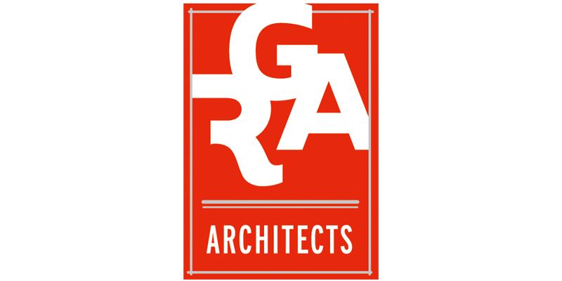 RGA Architects, Inc