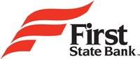 First State Bank Roanoke