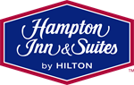 Hampton Inn & Suites Fort Worth/Alliance Airport
